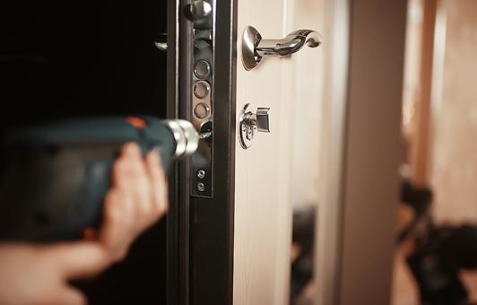 Emergency Locksmith Essex