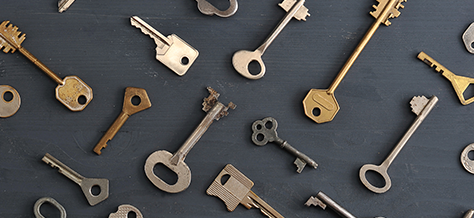 Locksmiths In Maldon